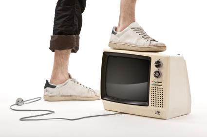 Sneaker Net