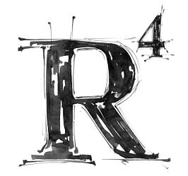 R-4-crop