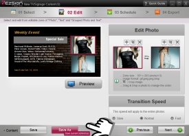 LG_EZSign_Editor_save_your_template